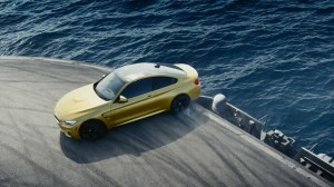 BMW-M4-Ultimate-Racetrack-2