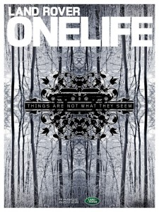 Onelife-land