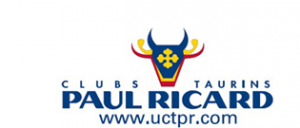 Clubs taurins Paul Ricard